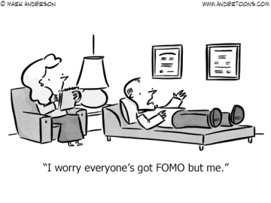 fomo-cartoon